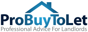 Buy To Let Advice