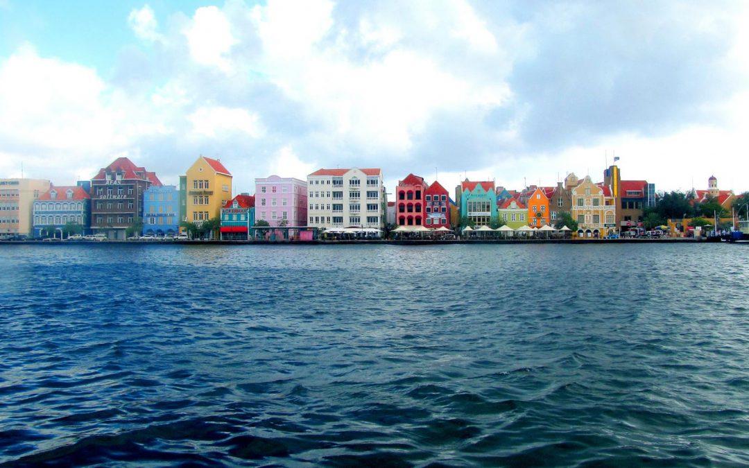 Buy to Let by the Seaside: Properties Booming in Seaside Towns