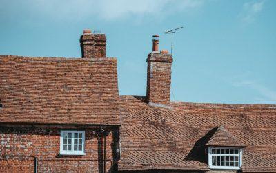 A Reduced Deposit Cap Raises Concern Amongst UK Landlords