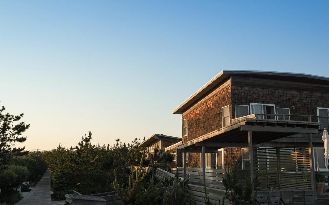 Pressure On Landlords From Increased Licensing