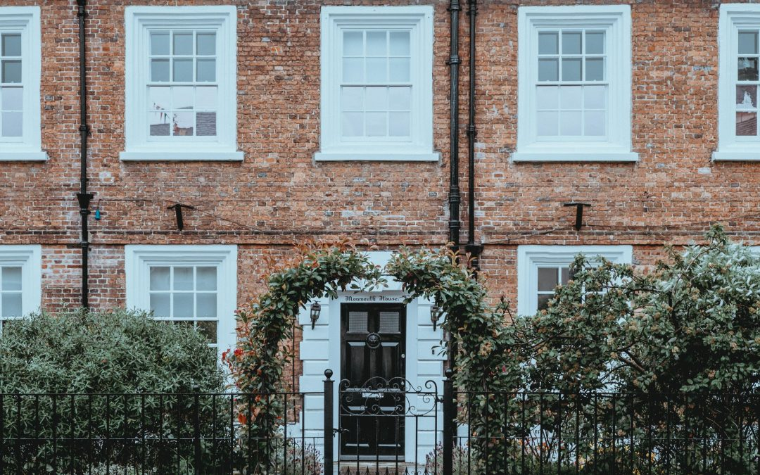 Calls for Greater Regulation of the Rental Sector to Help Struggling Tenants