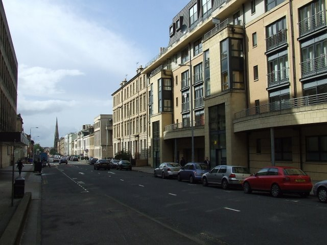 Berkley_Street_-_geograph.org.uk_-_1483674