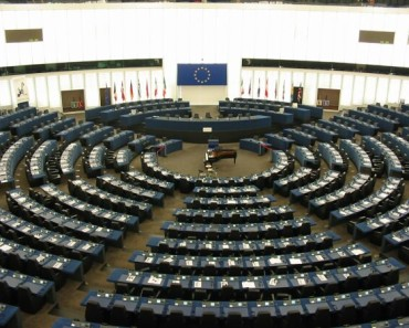 European Parliament Directive Set to Hit Buy To Let Landlords