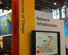 Embedded_World_2014_Freescale_Booth_02