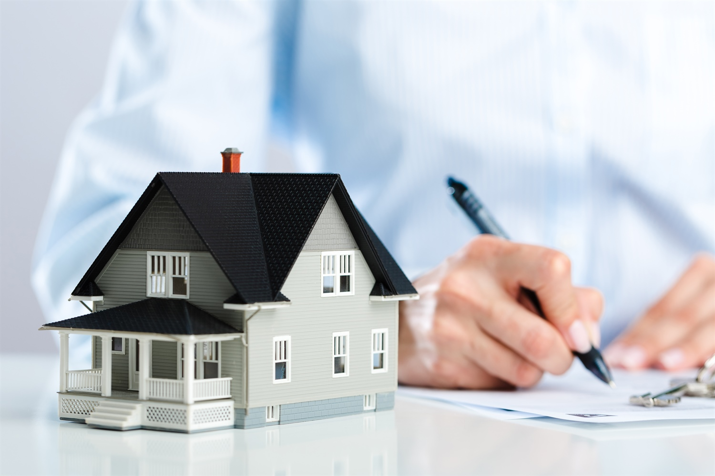 Lenders Guaranteeing Landlords Will Lose Money
