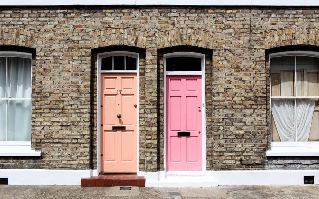 Are You Wasting Money by Renting in Your 20s?