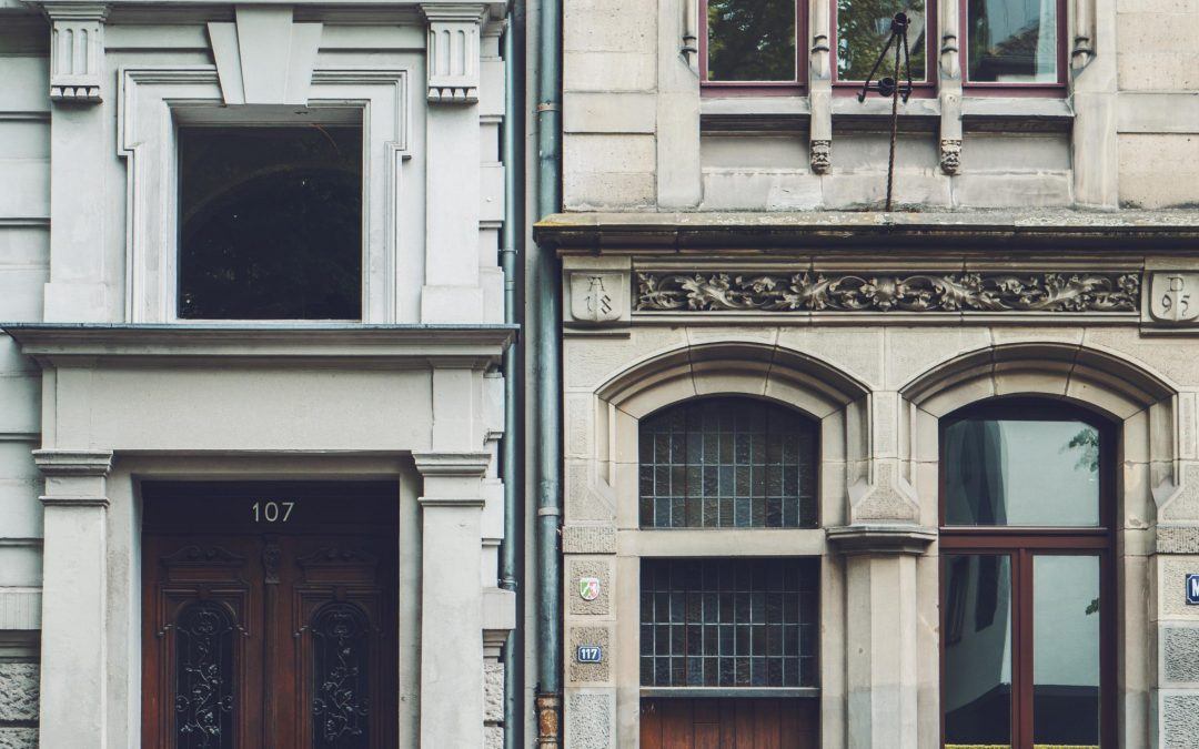 Shorter CGT Payment Window for Buy-to-let landlords