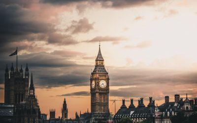 London Investors No Longer Believe Property a Good Investment