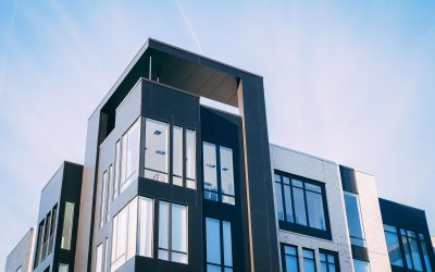 London Rents Drop for 3rd Month in a Row