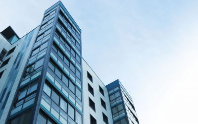 How Landlords Can Avoid Their Buy-To-Let From Becoming A Bad Investment